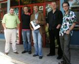 Rusza Solanin Film Festiwal!