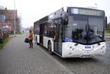Autobusy linii nr 18 jeżdżą zbyt rzadko twierdzą studenci i zbierają podpisy pod petycją do miasta