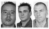 Brzeg. Przestępcy poszukiwani przez opolskich i brzeskich policjantów. Wiesz, gdzie są? Zgłoś to natychmiast policji