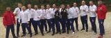 Kickboxing. Puchar Polski w Krynicy-Zdroju. W szranki staną mundurowi
