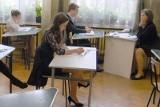 Egzamin gimnazjalny 2012 z matematyki. WIDEO ROZWIĄZANIA i odpowiedzi!