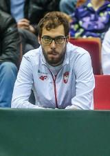 Bez Jerzego Janowicza w Pucharze Davisa niewiele zdziałamy