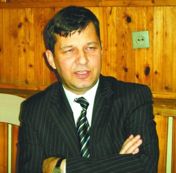 Tadeusz Matejko