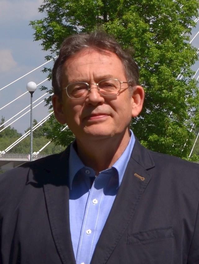 Jan Jasiński, Prezes Zarządu Fundacji ProKarton