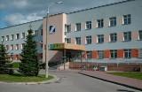 Szpital powiatowy w Hajnówce zamyka oddział, bo brakuje personelu. A pacjentów coraz więcej