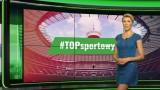 #TOPsportowy24 - hity Internetu (1.08.2017)