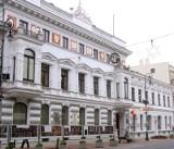 Urząd Marszałkowski daje 80 tysięcy złotych na sportowe inwestycje w Łodzi