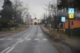 Sępólno-Więcbork. Marszałek deklaruje remonty dróg wojewódzkich. Ale nie wszędzie