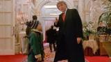 """""""Kevin sam w Nowym Jorku"""" bez Donalda Trumpa? Chcą tego widzowie i Macaulay Culkin!"""