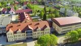 Zespół Szkół Rolniczo-Technicznych w Zwoleniu szykuje się na nowy rok szkolny