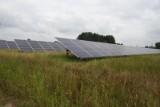 Powiat myślenicki. Dziewięć gmin chce wspólnie promować i produkować zieloną energię