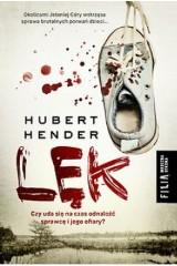 Hubert Hender – Lęk