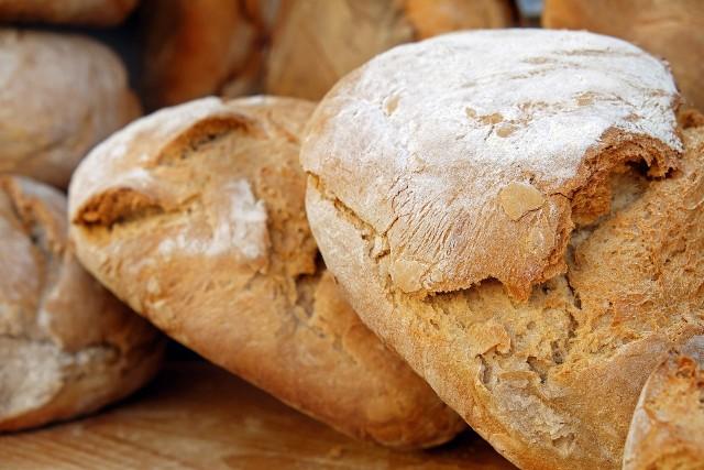 Gdzie w Jędrzejowie i powiecie jędrzejowskim kupimy najlepszy chleb? Oto piekarnie polecane przez mieszkańcówZobacz najbardziej polecane przez klientów piekarnie w Jędrzejowie i okolicy.Zobacz je na kolejnych slajdach >>>