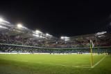60 Sekund Biznesu: Ekstraklasa korzysta z tych samych rozwiązań co Bundesliga czy Premier League