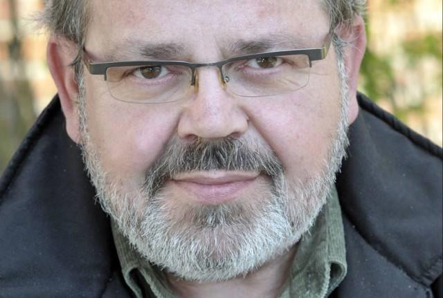 Co dalej w sprawie prof. Aleksandra Nalaskowskiego?