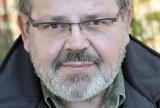 Toruń: Co dalej w sprawie prof. Aleksandra Nalaskowskiego? Jego wypowiedź wywołała olbrzymie kontrowersje