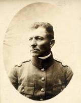Historia. Tarnowski generał - Franciszek Latinik - słynął z odwagi i niewyparzonego języka