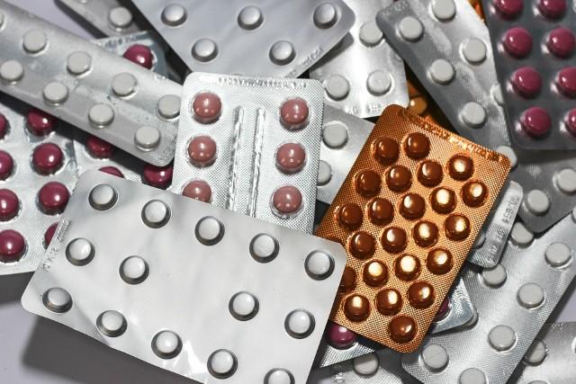 Ostrzeżenie GIF: Kolejny lek na zgagę wycofany z obrotu w Polsce! Główny Inspektor Farmaceutyczny informuje o wycofaniu leku stosowanego powszechnie na zgagę.