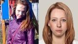 Monika Kobyłka spod Przysuchy zaginęła przed laty. Tak może wyglądać obecnie. Policja sporządziła progresję wiekową