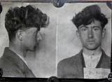 Proces morderców z ulicy Mickiewicza w Toruniu. Co zeznali świadkowie? Jaki zapadł wyrok?