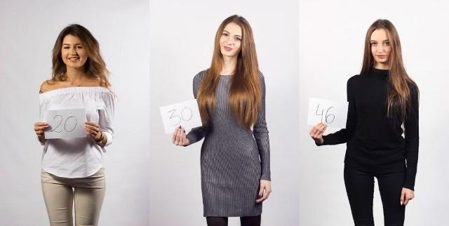 Wszystkie kandydatki i kandydatów do Miss i Mistera Podlasia 2017 zobaczysz w czwartkowym wydaniu Kuriera Porannego
