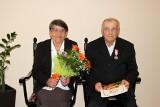 Złote gody par z gminy Kijewo Królewskie. Zobaczcie zdjęcia