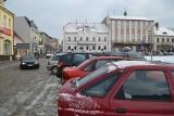 Msza święta w bazylice i odsłonięcie tablicy. Koronowo świętuje rocznicę powrotu do Polski