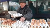 Wzrósł popyt na jajka - niższe ceny, liczne promocje i Wielki Post
