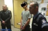 """Kajetan P. zwany też """"polskim Hannibalem Lecterm"""" w końcu skazany"""