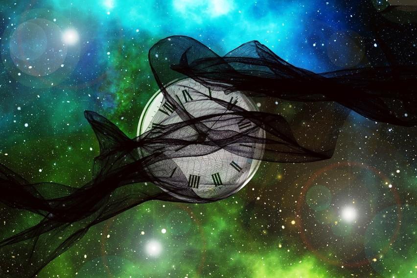 Horoskop dzienny na czwartek 7 maja 2020 roku. Co Cię spotka w czwartek 7 .5.2020 r.? Horoskop dla wszystkich znaków zodiaku.