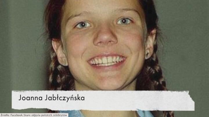 Jak Doda, Jabłczyńska i inne polskie gwiazdy wyglądały przed...