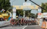 To będzie zupełnie inny Tour de Pologne niż w poprzednich latach