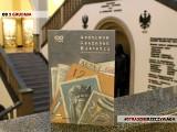 """Kraków. Premiera """"Archiwum Groźnych Historii"""" - zbioru opowiadań kryminalnych o Akademii Górniczo-Hutniczej"""
