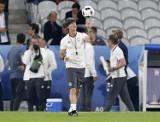 Euro 2016: Niemcy - Ukraina 2:0 na żywo (GDZIE OGLĄDAĆ NIEMCY - UKRAINA, ZA DARMO, ONLINE, STREAM)