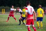 Oto nasze ulubione drużyny piłkarskie w grupie 12 klasy B na Opolszczyźnie