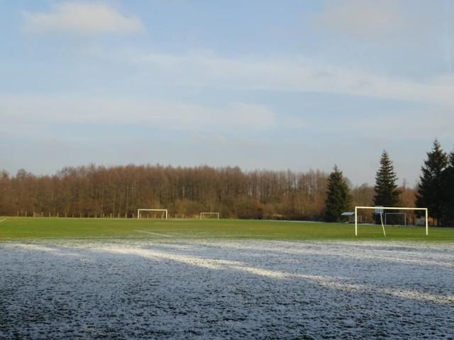 Stadion w Zwoleniu będzie zmodernizowany.