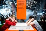Centrum Nauki Kopernik. Prawda nie jest najważniejsza