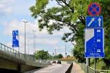 Jazda na suwak i korytarz życia obowiązkowe. Kierowco - sprawdź, jak jechać. Prawo o ruchu drogowym znowelizowane [12. 12. 2019 r.]