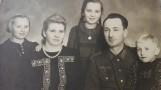 Żywoty równoległe Ślązaków w czasie II wojny