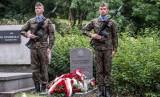 Obchody 82. rocznicy wybuchu II wojny światowej w Poznaniu. Sprawdź program uroczystości