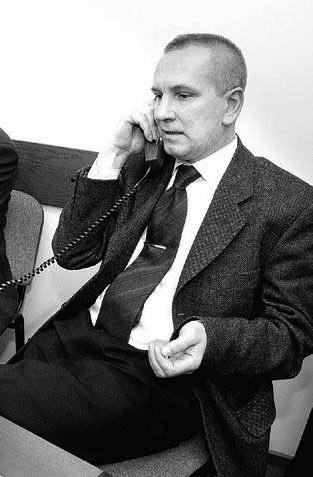 Zbigniew Nawrocki
