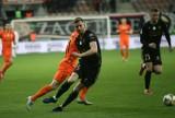 Górnik Zabrze wykupił z Udinese Pawła Bochniewicza. Nowa umowa obrońcy kadry U-21 ważna przez dwa lata