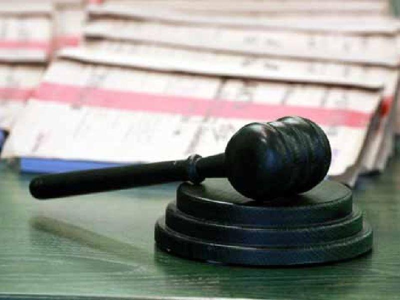Sąd skazał 23-latka na więzienie w zawieszeniu