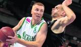 Rusza Tauron Basket Liga. O co grać będą Turów Zgorzelec i Śląsk Wrocław?