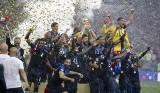Francja Mistrzem Świata - skrót meczu, gol, wideo. Zobacz bramki z meczu Francja - Chorwacja 15 07 18