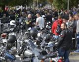 5 września w Wejherowie rusza Motocyklowy Rajd Piaśnicki. Jest wideozapowiedź wydarzenia