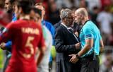 Szymon Marciniak nadal w Elite UEFA. Co z pozostałymi sędziami z Polski? Kategorie UEFA