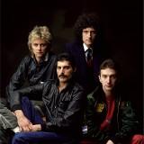 """""""Bohemian Rhapsody"""" zespołu Queen najczęściej strumieniowanym w sieci utworem muzycznym z XX wieku"""
