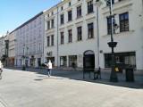 Łódź się wyludnia. Ilu mieszkańców straciła Łódź w XXI wieku, a ile inne duże miasta?