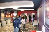 W Świebodzinie w kinie widzów jest coraz więcej. Dlatego ma być druga sala kinowa w ŚDK